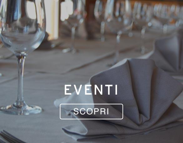Trattoria-alla-buona-Vite-Specialita-pesce---Grado-Aquileia-Belvedere-di-Grado-Cerimonie