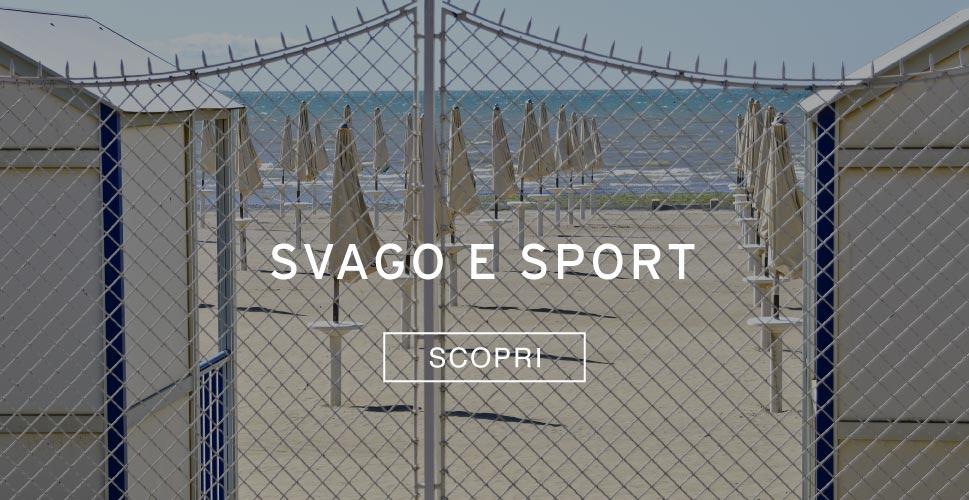 Trattoria-alla-buona-Vite-Specialita-pesce---Grado-Aquileia-Belvedere-di-Grado-Vacanze