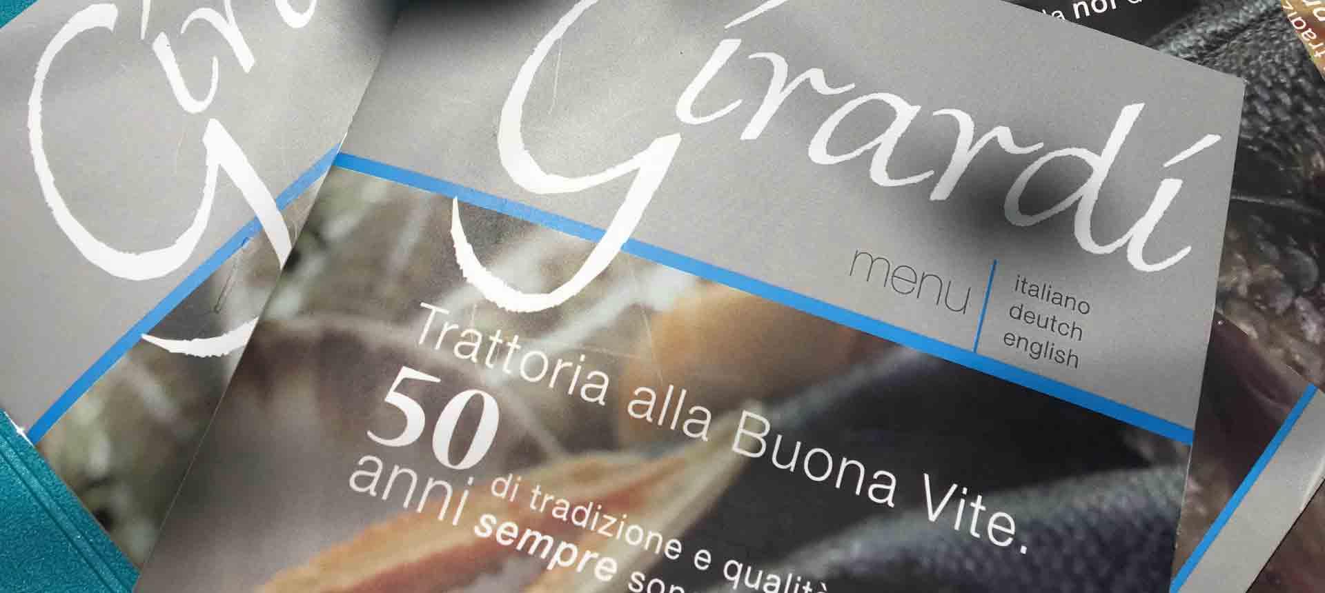 Trattoria-alla-buona-Vite-Specialita-pesce---Grado-Aquileia-Belvedere-di-Grado-home