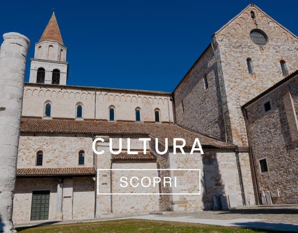 Trattoria-alla-buona-Vite-Specialita-pesce---Grado-Aquileia-Belvedere-di-Grado-santa-Eufemia_mobile