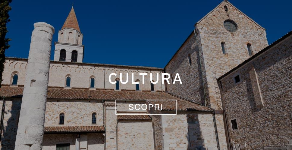 Trattoria-alla-buona-Vite-Specialita-pesce---Grado-Aquileia-Belvedere-di-Grado-santaEufemia