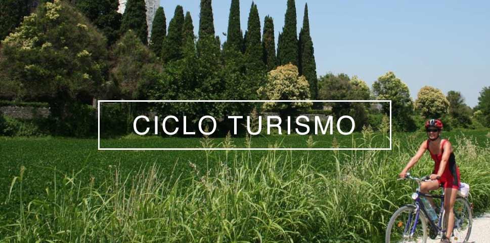 Trattoria-alla-buona-vite-Grado-Aquileia-Trieste-Mare-Laguna-Cicloturismo-Alpe-Adria