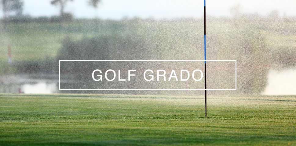 Trattoria-alla-buona-vite-Grado-Aquileia-Trieste-Mare-Laguna-Cicloturismo-Golf-club