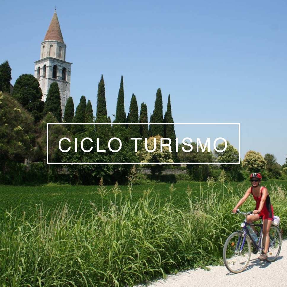 Trattoria-alla-buona-vite-Grado-Aquileia-Trieste-Mare-Laguna-Vacanze-Friuli-Venezia-Giulia-Belvedere-Alpe-Adria