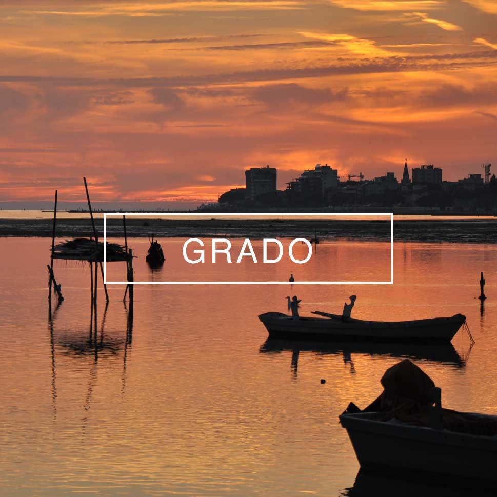 Trattoria-alla-buona-vite-Grado-Aquileia-Trieste-Mare-Laguna-Vacanze-Friuli-Venezia-Giulia-Grado