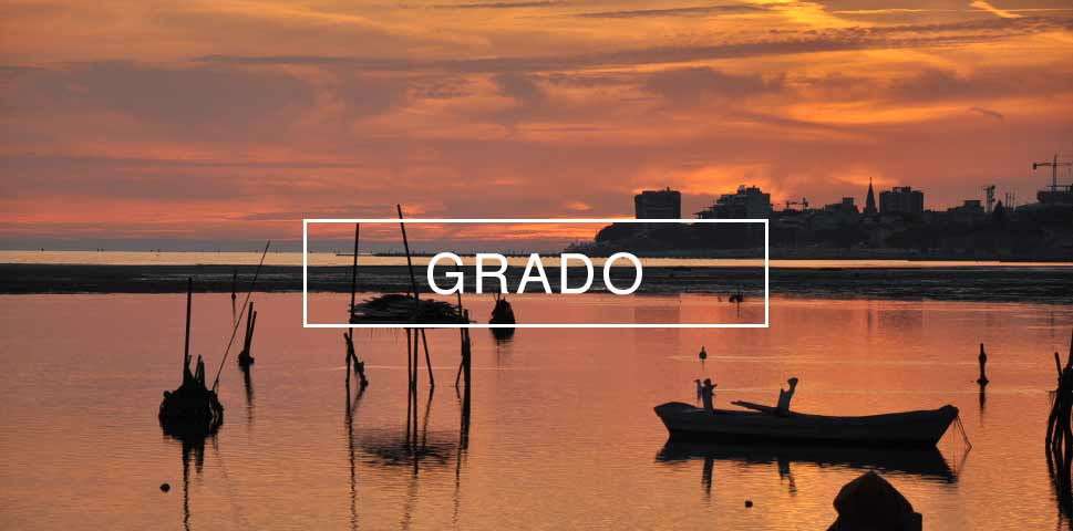 Trattoria-alla-buona-vite-Grado-Aquileia-Trieste-Mare-Laguna