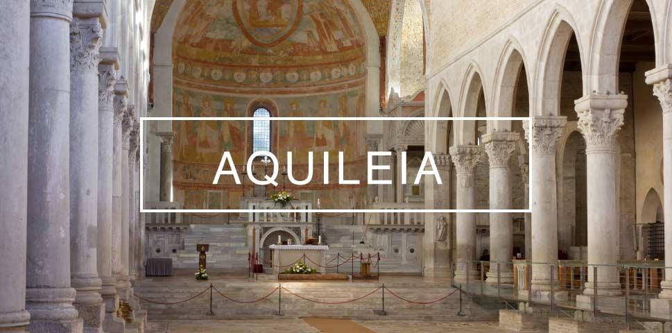 Trattoria-alla-buona-vite-Visitare-Aquileia-e-i-suoi-tesori-roman-bizzantinii_m
