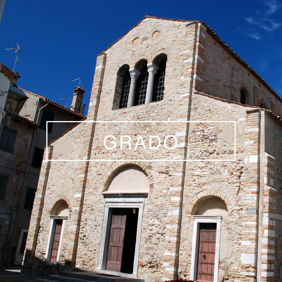 Trattoria-alla-buona-vite-Visitare-Grado-e-i-suoi-tesori-romani