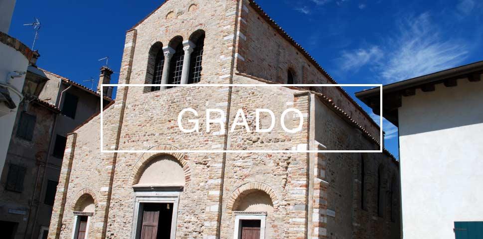 Trattoria-alla-buona-vite-Visitare-Grado-e-i-suoi-tesori-romani_m