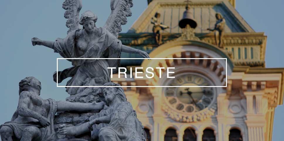 Trattoria-alla-buona-vite-Visitare-Trieste-e-la-mittel-europa_M