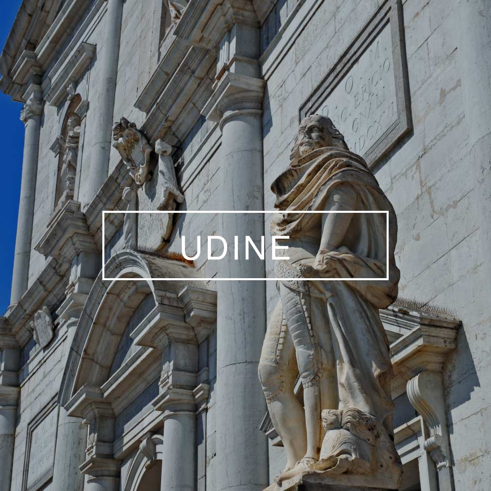 Trattoria-alla-buona-vite-Visitare-Udine-e-la-mittel-europa
