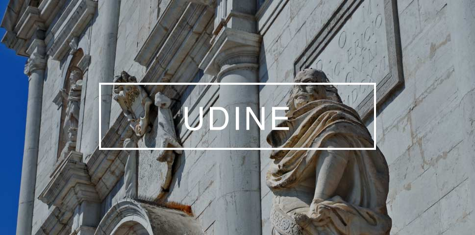Trattoria-alla-buona-vite-Visitare-Udine-e-la-mittel-europa_M
