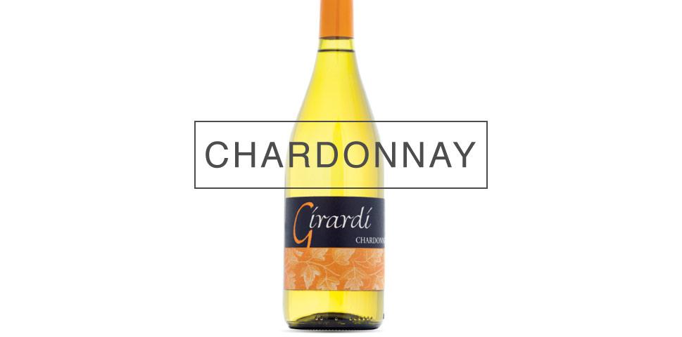 Aziend-Vitivinicola-Girardi-produzione-di-vini-friulani