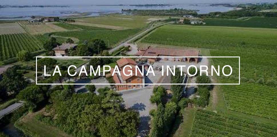 Azienda-Agricola-Girardi-Grado-Boscat-Aquileia