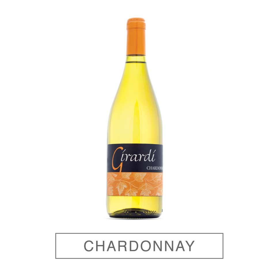 Azienda-Vinicola-Girardi-produzione-e-vendita-diretta-vini-rossi-bianchi-a-Grado-Aquileia_Chardonnay