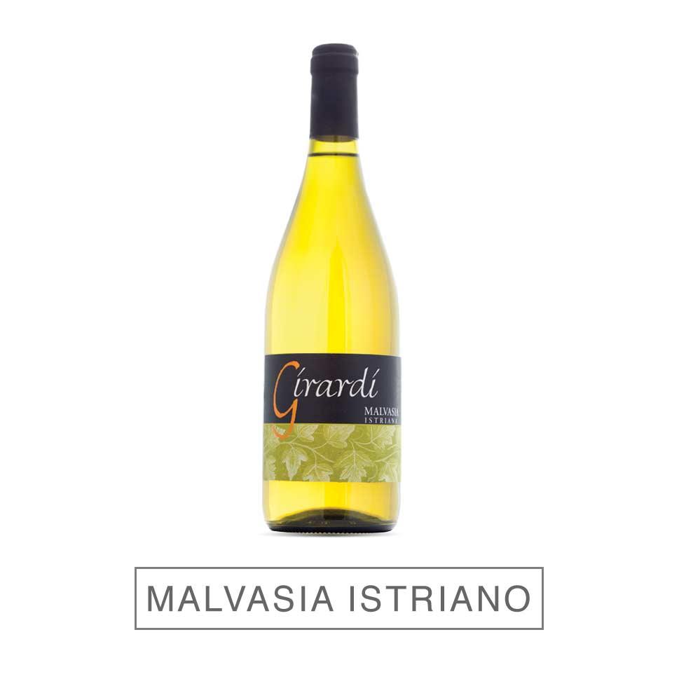 Azienda-Vinicola-Girardi-produzione-e-vendita-diretta-vini-rossi-bianchi-a-Grado-Aquileia_Malvasia_Istriano