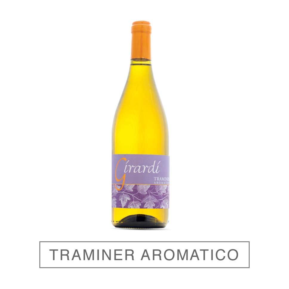 Azienda-Vinicola-Girardi-produzione-e-vendita-diretta-vini-rossi-bianchi-a-Grado-Aquileia_Traminer-aromatico