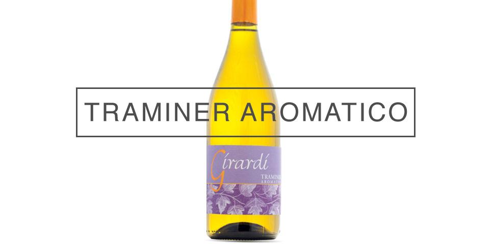 Azienda-vinicola-Girardi-produzione-e-vendita-diretta-di-vini-friulan_m