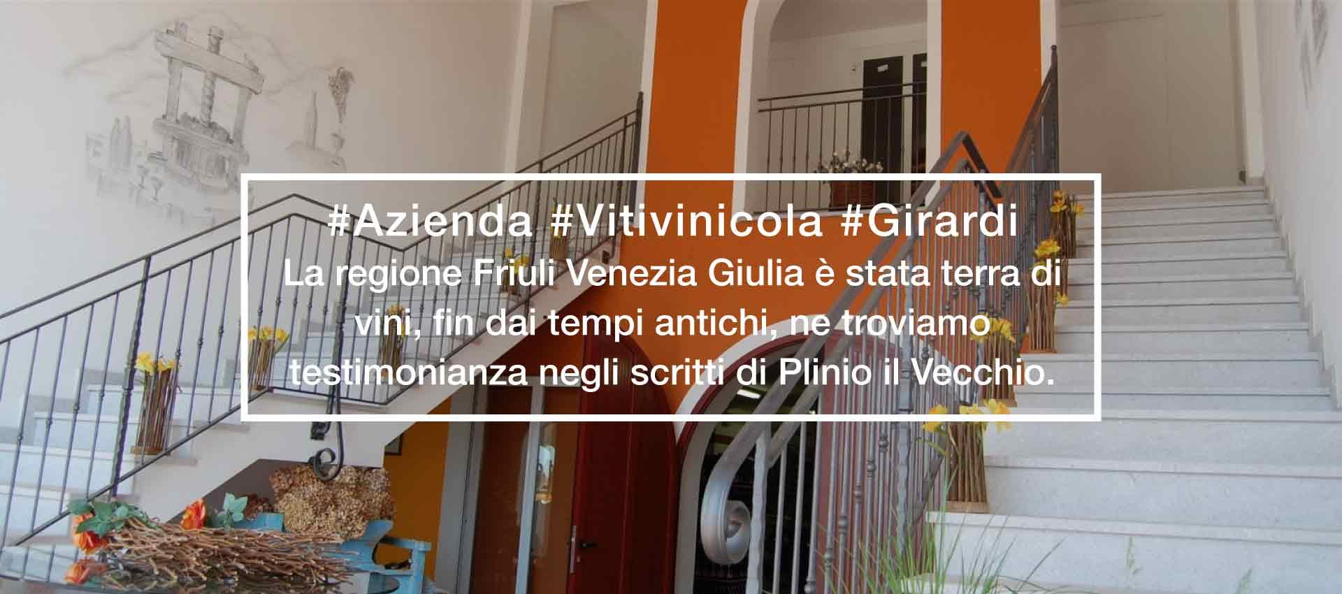 Azienda-vitivinicola-Girardi-Grado