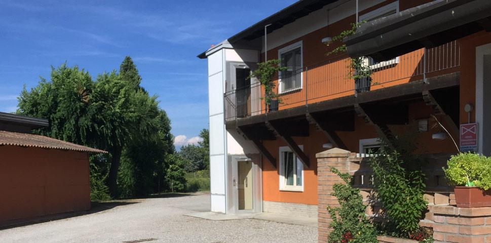 Casa-Vacanze-Girardi-Aquileia-e-Grado-prenota-le-tue-vacanze-ascensore-per-disabili