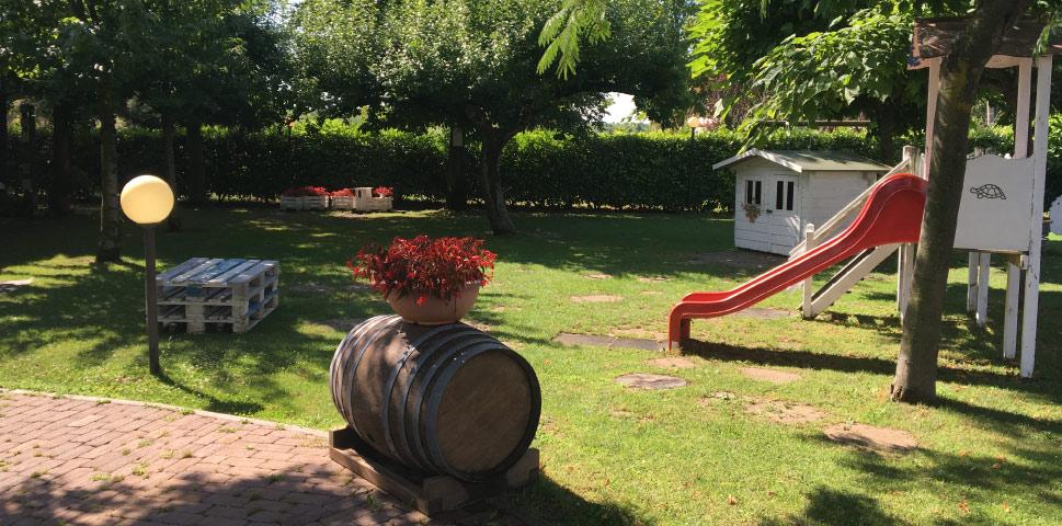 Casa-Vacanze-Girardi-Aquileia-e-Grado-prenota-le-tue-vacanze_parco_giochi