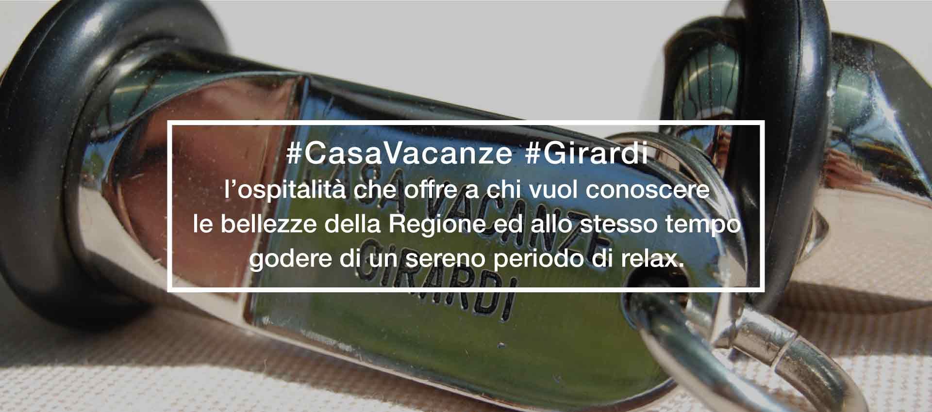 Casa-Vacanze-Girardi-friuli-venezia-giulia-grado