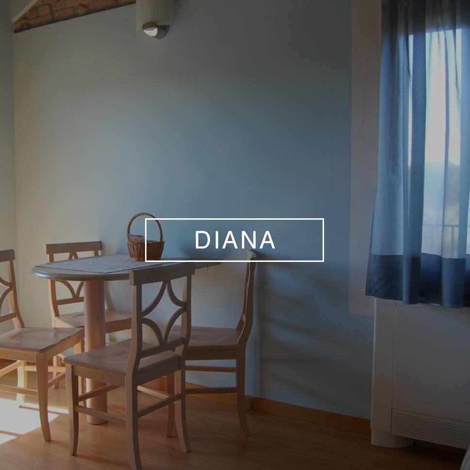 Casa-Vacanze-Girardi-stanze-in-affitto-a-Grado-e-Auileia-Diana