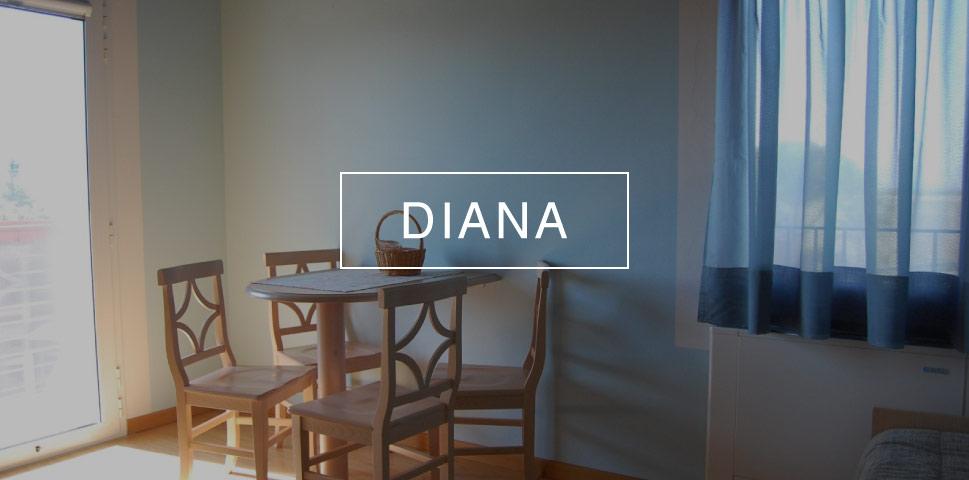 Casa-Vacanze-Girardi-stanze-in-affitto-a-Grado-e-Auileia-Diana_m