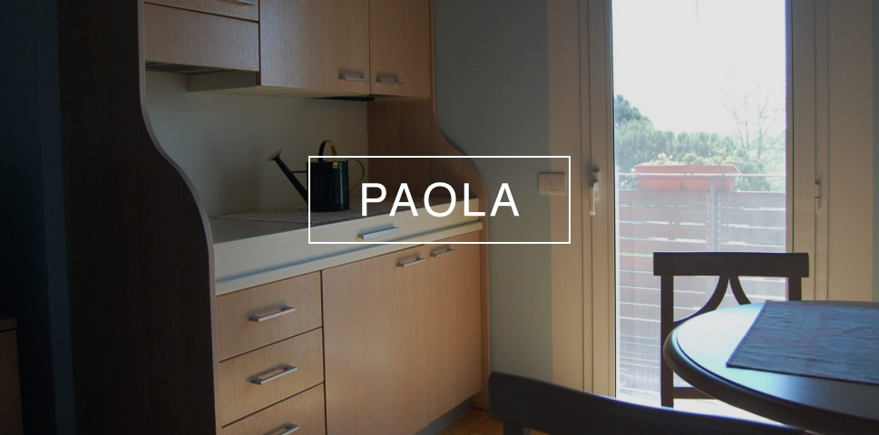 Casa-Vacanze-Girardi-stanze-in-affitto-a-Grado-e-Auileia-Lidia_m