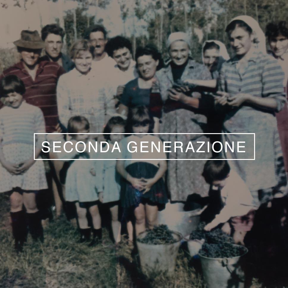Famiglia-Girardi-Seconda-Generazione-di-ristoratori-Grado-Aquileia