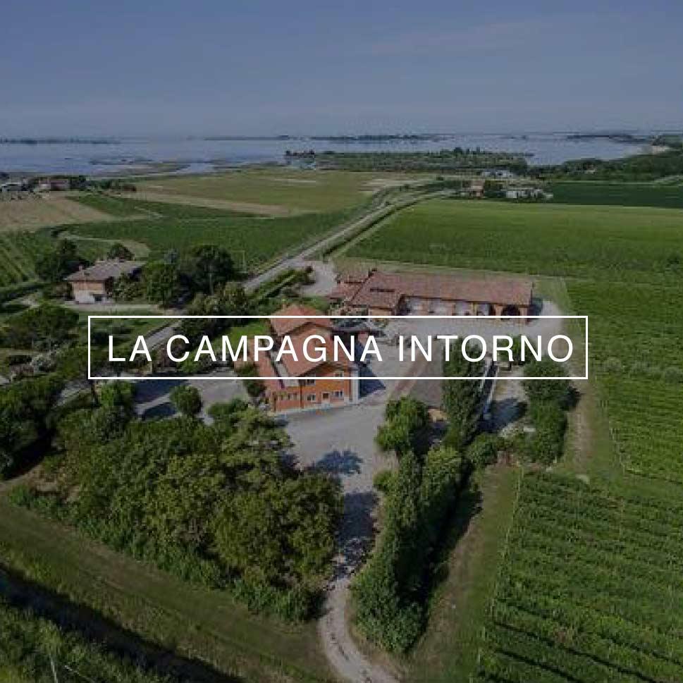 Famiglia-Girardi-Seconda-Generazione-di-ristoratori-Grado-Aquileia_fattoria_di_campagna