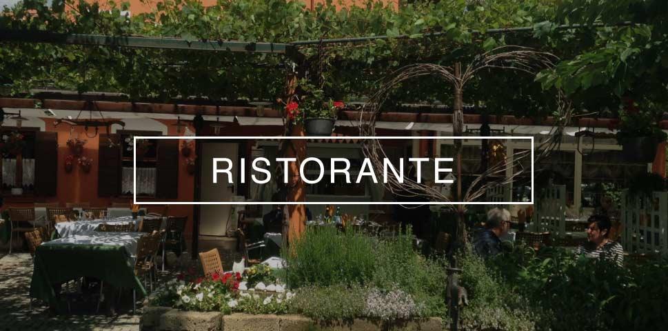 Prenota-un-tavolo-alla-Trattoria-alla-Buona-vite-specilita-pesce-a-Grado_mobile