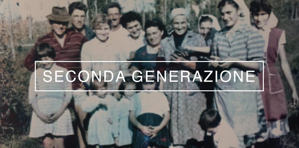 Trattoria-Alla-Buona-Vite-Azienda-Girardi-Grado-Aquileia