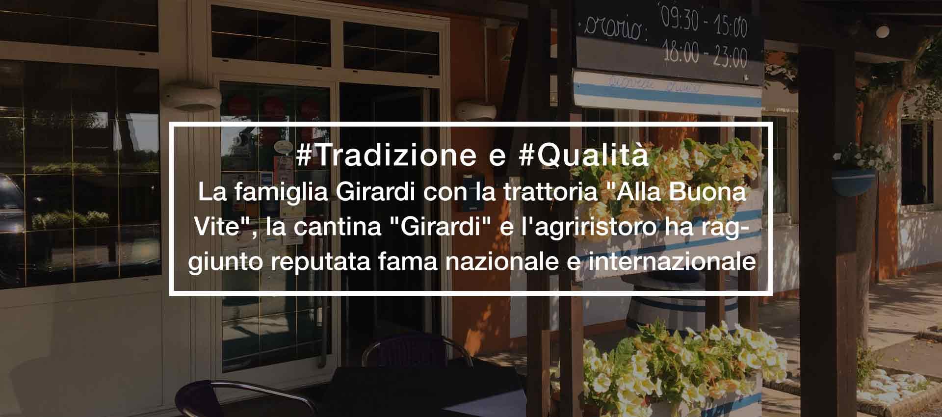 famiglia-girardi-tradizione-e-qualita-a-Grado-e-Aquileia
