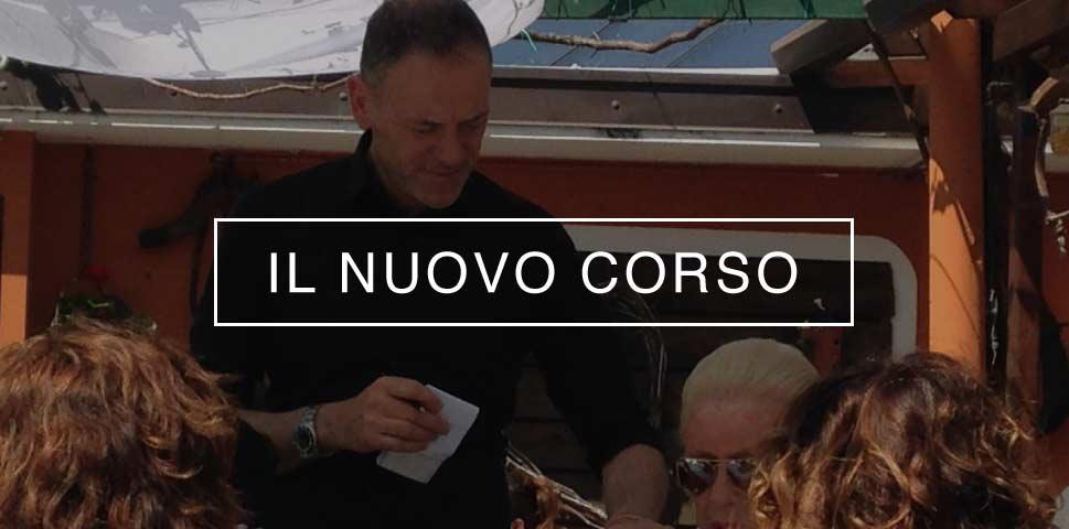trattoria-alla-buona-vite-nuova-generazioni-di-ristarotori-Grado-e-Aquileia