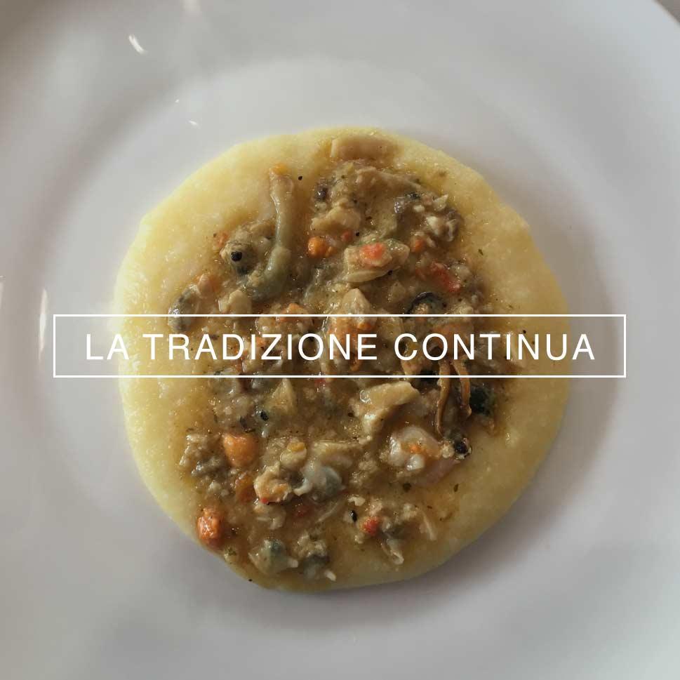 trattoria-alla-buona-vite-primi-piatti-di-pesce-a-Grado-Aquileia