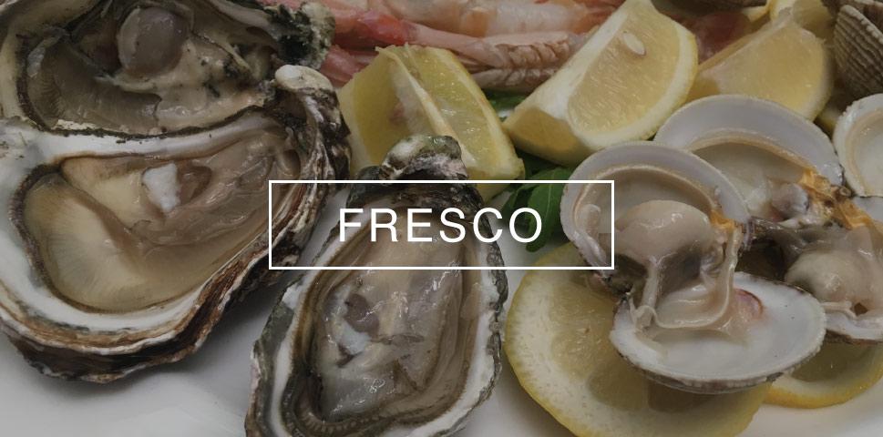 trattoria-alla-buona-vite-ristorante-specialita-pesce-fresco-Grado-Aquileia_mobile