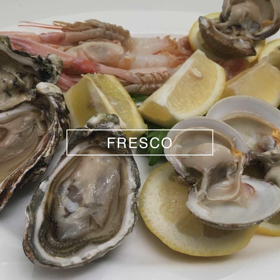 trattoriallabuonavite-Grado-antipasti-freddi-ostriche-fasolari