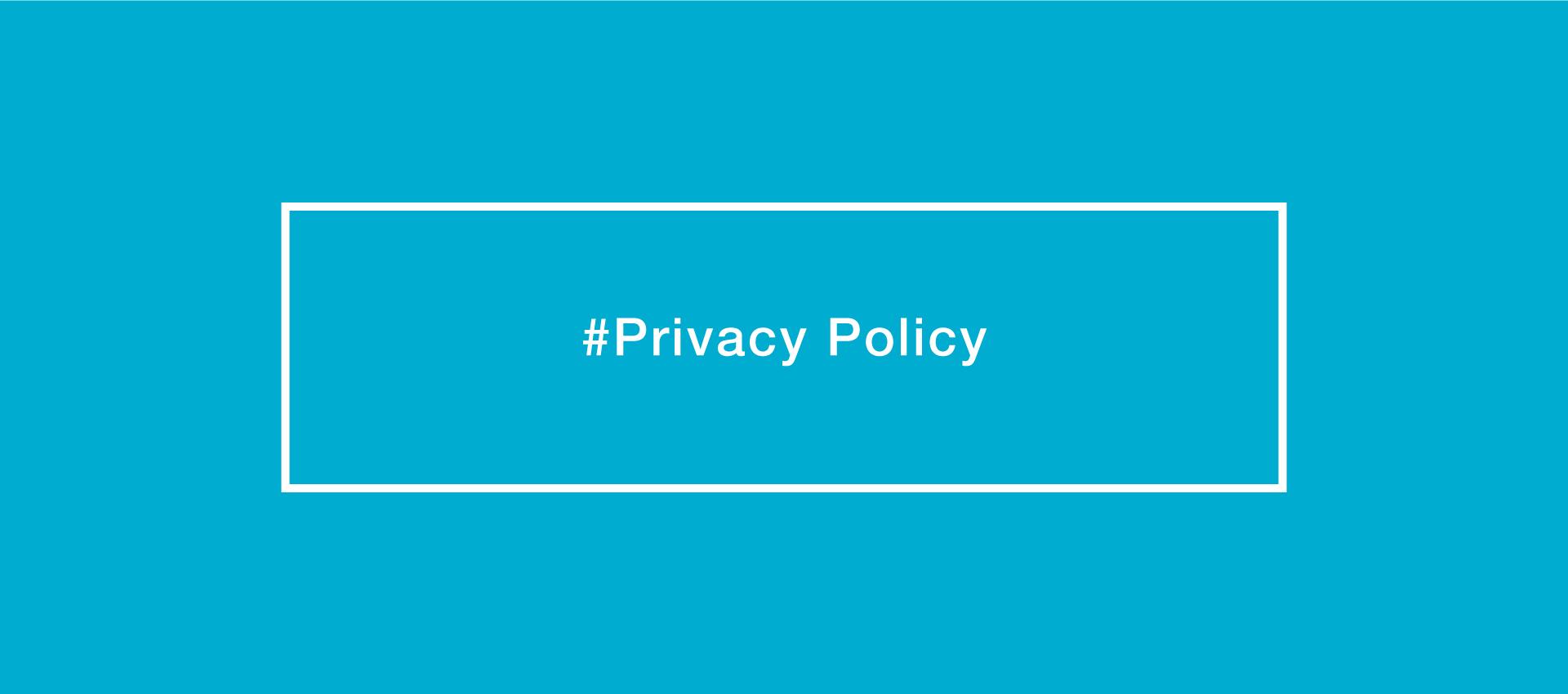 Trattoria-Alla-Buona-Vite-Privacy