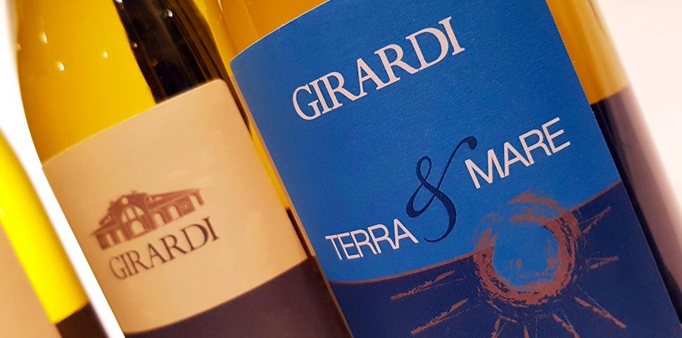 Cantina-Azined-vinicola-Girardi-vini-friulani-Mandule-Malvasia-Istiana