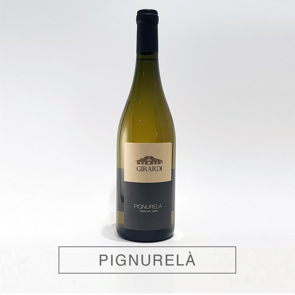 Trattoria-alla-buona-vite-Vino-bianco-Friulano-Grado-