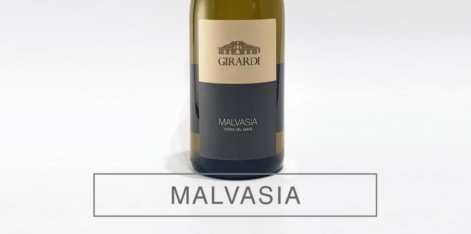 Trattoria-alla-buona-vite-vino-bianco-friulano-Malvasia