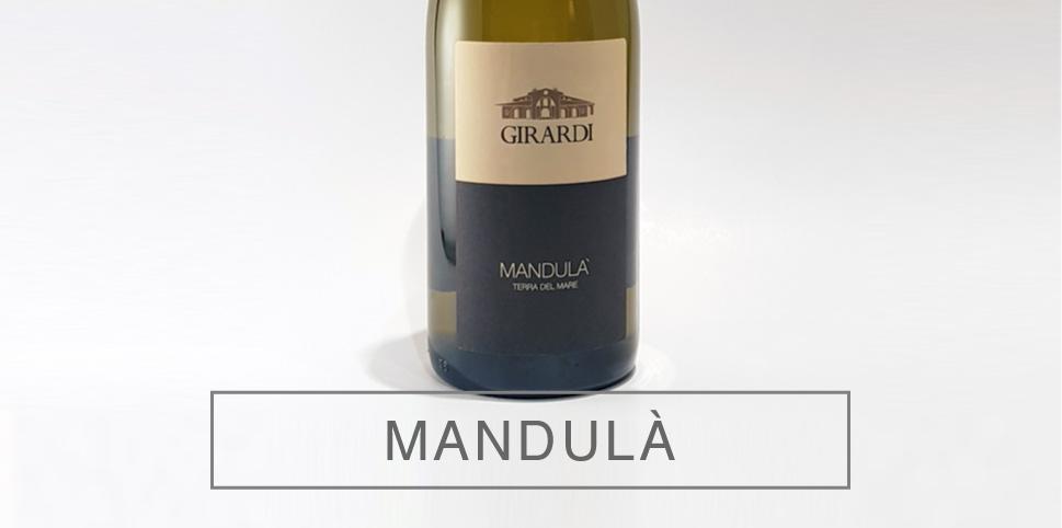 Trattoria-alla-buona-vite-vino-bianco-friulano-Mandula