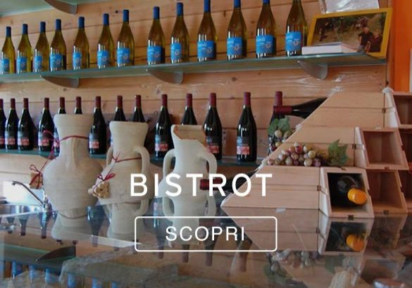 Trattoria-alla-buona-Vite-Specialita-pesce---Grado-Aquileia-Belvedere-di-Grado-Bistrot-specilita-friulane-carne-pesce