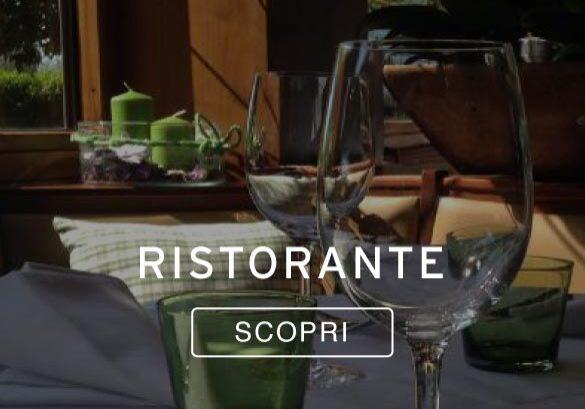 Trattoria-alla-buona-Vite-Specialita-pesce---Grado-Aquileia-Belvedere-di-Grado-Ristorante