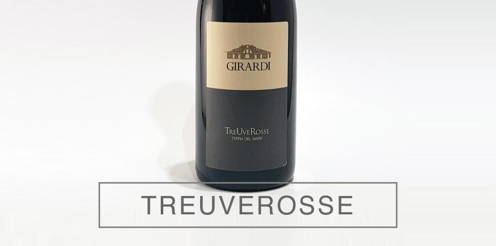 Trattoria-alla-Buona-Vite---vino-rosso-friulano-Grado-Small