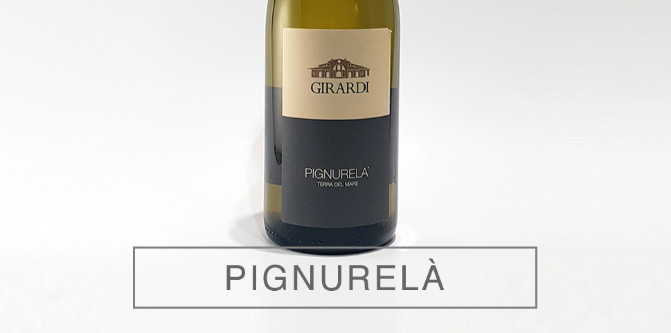 Trattoria-alla-buona-vite-vino-bianco-friulano-Pignurela